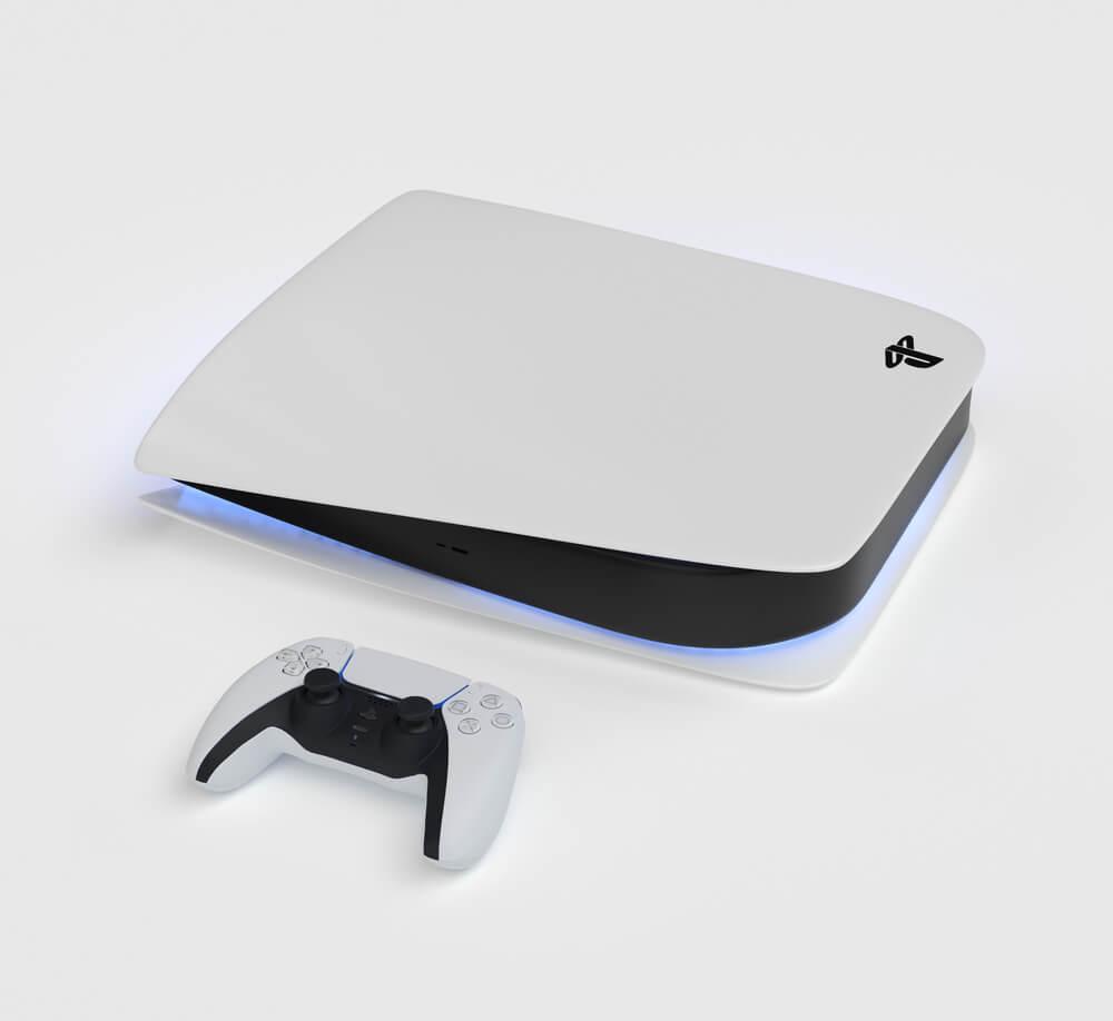 playstation5-najnowsze-wiadomości