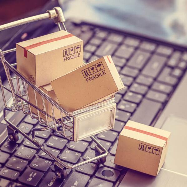 sklep internetowy czy warto