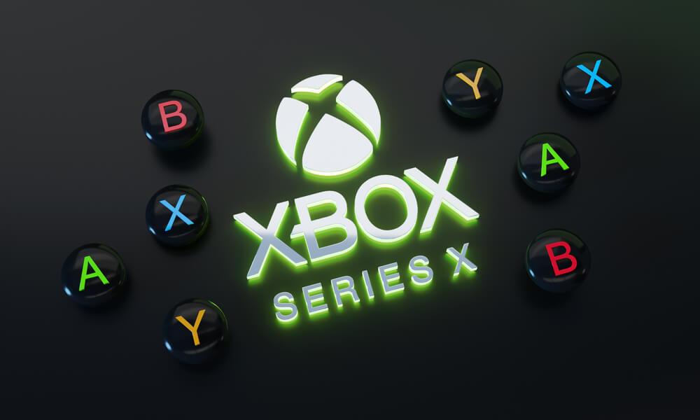 premiera x box series x
