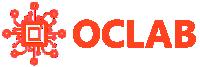 oclab.pl