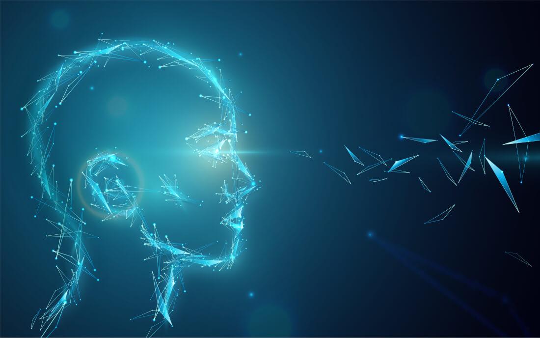 czym jest sztuczna inteligencja