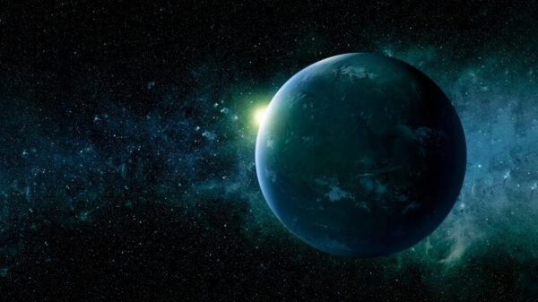 planeta swobodna