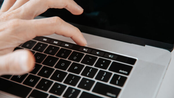 Brak dźwięku w laptopie